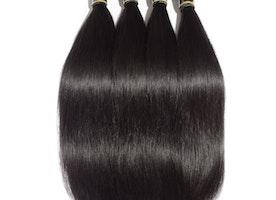 Buying Brazilian hair bundles wholesale