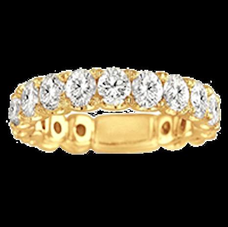 Anniversary Rings Prescott