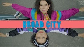 The Broad City Season 4 Trailer's Most Feminist and Body Positive Moments
