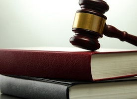 Legal Advocates For Children And Youth
