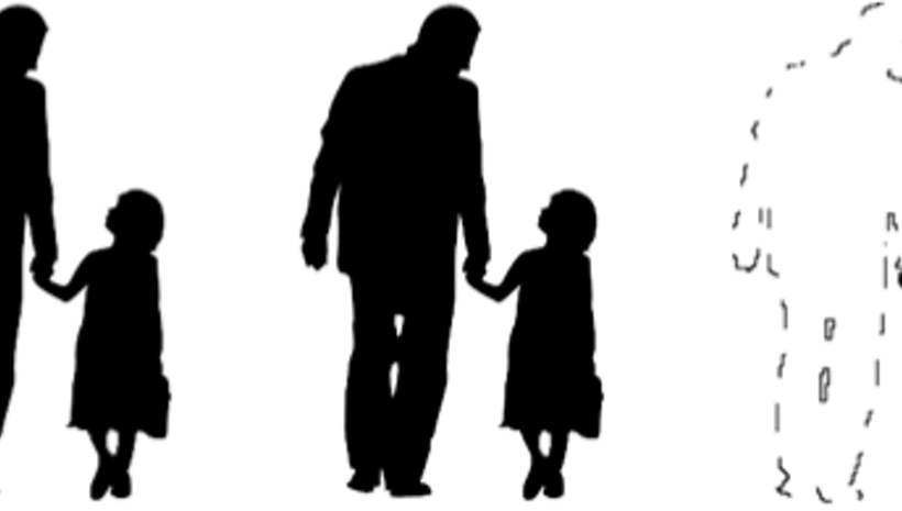 effects of absent fathers on daughters Growing up without a father is associated with a host of negative effects but given that children from low-income families, for instance, are more likely to live apart from their father in the first place, it can be hard to tell to what extent an absent father causes the problems that father absence is associated with, and to what extent other factors related to both family structure and.