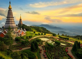 A Guide to Living in Chiang Mai