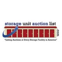 Dollar! Dollar! Dollar! | storageunitauctionlist.com