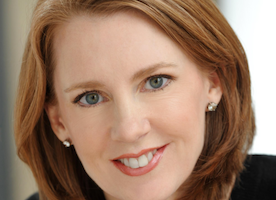 #1 New York Times Bestselling Author Gretchen Rubin Shares The Secrets to Happiness