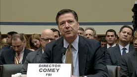 James Comey Testifies Before Congress - What You Need to Know