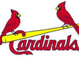 The St. Louis Cardinals Totally Just Pulled A Watergate Scandal