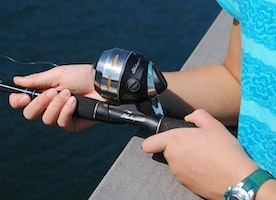 What Makes Spincast Reel So Important?