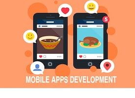 Mobile Application Development: Differences Between Android and iOS