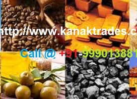 How To Guarantee Your Trade Success With Top MCX Commodity Tips