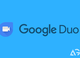 How to Set Up and Use Google Duo on Android Phone?