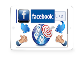 The Usage Of Social Media To Collect Your Commercial Corporation
