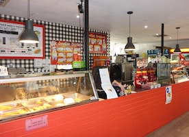 Tactics Food Businesses Use To Maximize Their Sales