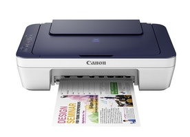 Como elegir la mejor impresora fotográfica