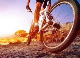 Bike Week in Breckenridge kicks off tomorrow, plus a whole lot more