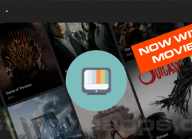 Download Terrarium Tv For Online Movies Free
