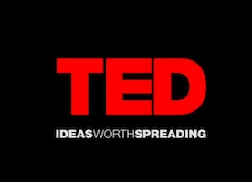 Must-See TED Talks to Inspire Productivity