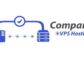 Why You Should Go for VPS Hosting Plans