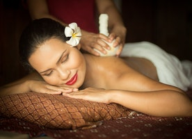 Erotic Massages in Prague – The Ultimate Relaxation