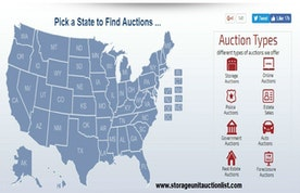 SellingTreasures|storageunitauctionlist.com