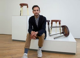 Meet a Furniture Designer Who Knows His Job Well!