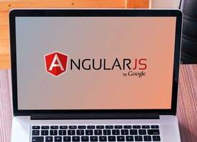 5 All-Time Big Problems with Big AngularJS Websites Resolved