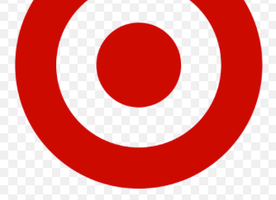 Target's Transgender Bathrooms Policy