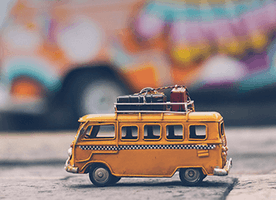 Choosing a Smart Vacation Calendar for Your Business