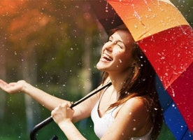 How to cope up with Monsoon skin diseases?
