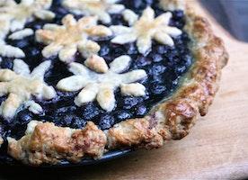Slice of Pie - #1