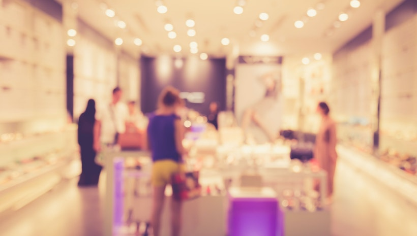 Retail-Store Closings and the Mobile Opportunity