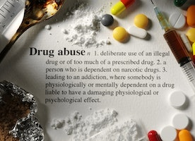 10 Horrific Facts About Drug Abuse In The World