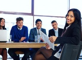 Benefits of Scrum Master Certification