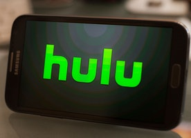 Common Uses In Hulu And Their Fixes