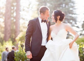 Reasons Why You Should Hire an Event Planner for Your Wedding