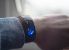 5 Ways Fitbit Can Help Your Kids Stay Active