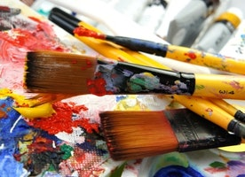 Beautify Your Selling Art Online