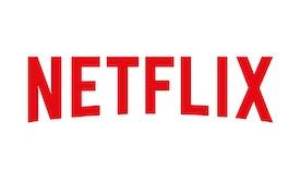 My Favorite Netflix Shows