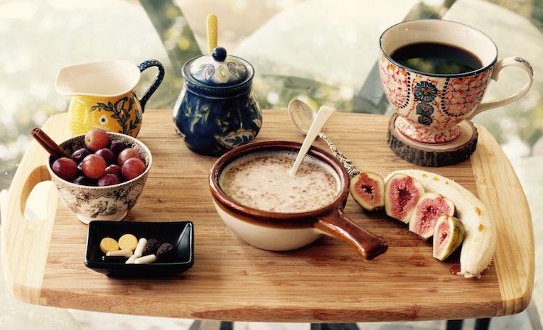 Top 5 Underrated Food Instagram Accounts
