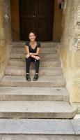 Meet the Mogul: Guadalupe Cabrera