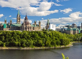 5 Things I'll Miss When I (Temporarily) Leave Ottawa.
