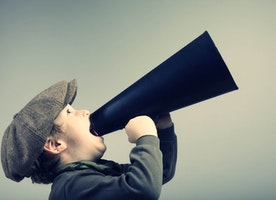 What Are Niche Blogs?