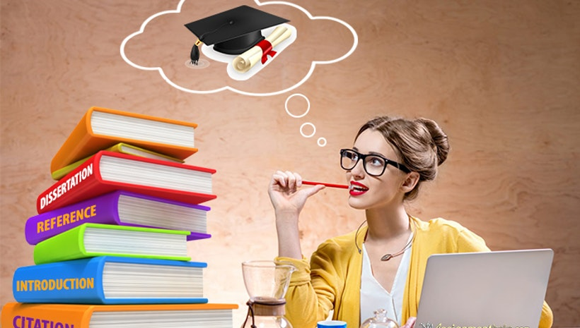 Buy Essays Paper Online