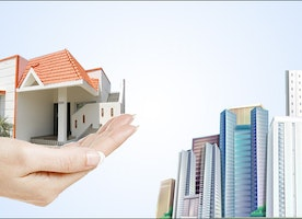 Know Most Prime Zones to Buy Homes in Delhi