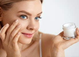 Proven Ways to Get Rid of Dark Circles Under Eyes