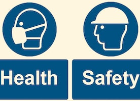 The Importance of Health and Safety in Construction