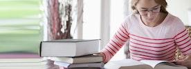 Custom Written Essay: Get Fresh Ideas and Perfect Samples