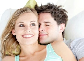 Top 7 Things You Should To Make Your Husband Always Happy