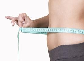 3 non invasive treatments that trim & tone stubborn fat