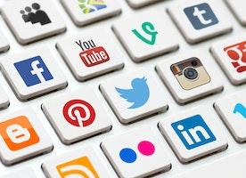 Why a #SocialMediaBreak Isn't Such a Bad Idea