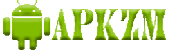 Free online download Android apps and games - apksm.com